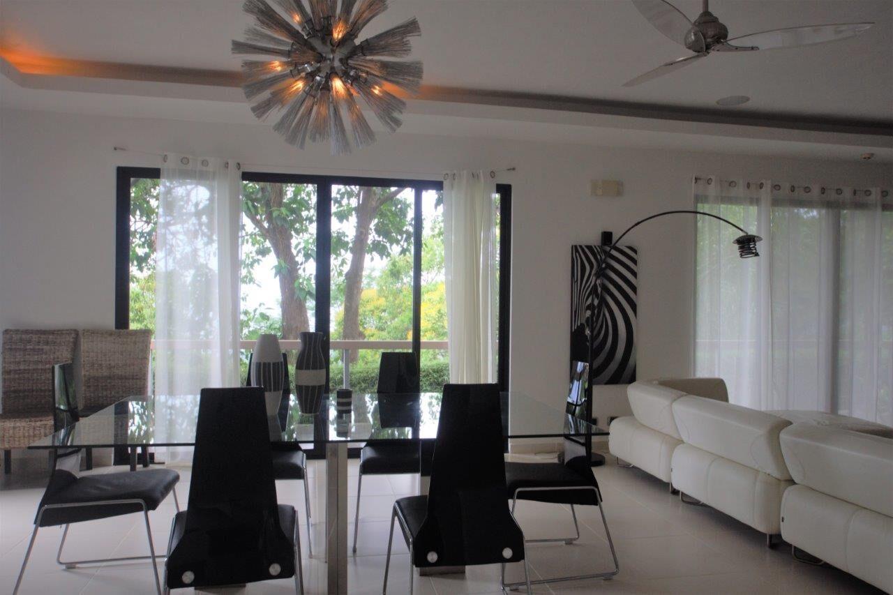 Uvita-Costa-Rica-property-costaricarealestateUVI305-8.jpeg