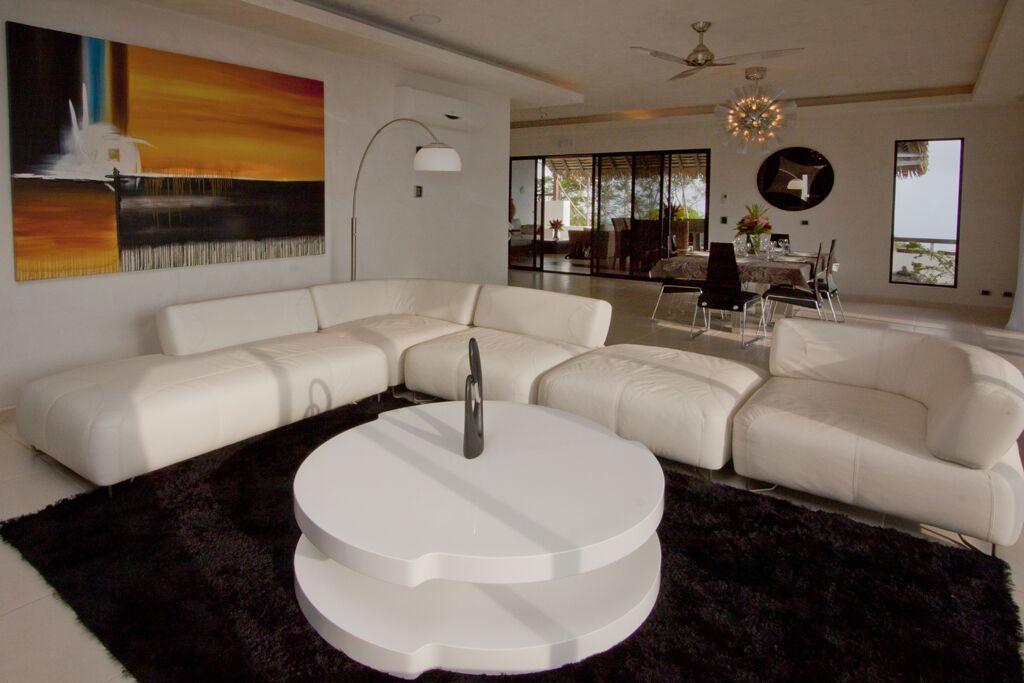 Uvita-Costa-Rica-property-costaricarealestateUVI305-9.jpeg