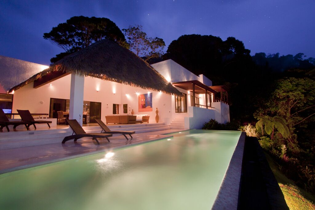 Uvita-Costa-Rica-property-costaricarealestateUVI305.jpeg