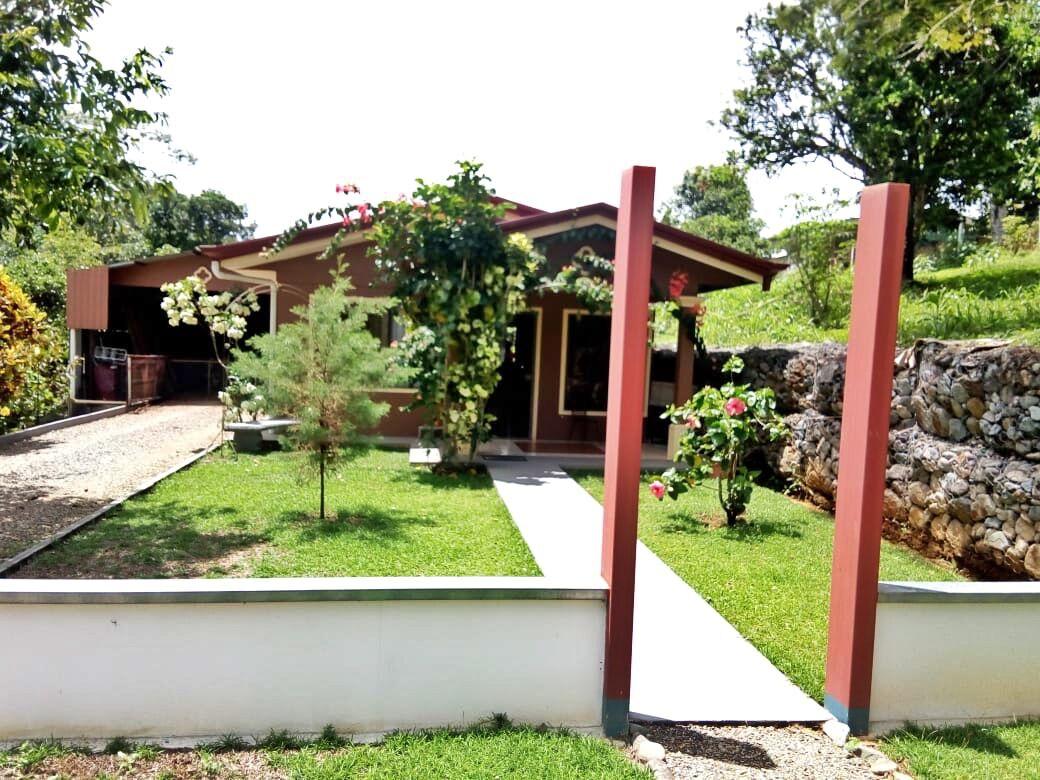 San-Isidro-Costa-Rica-property-costaricarealestateSI049-1.jpeg