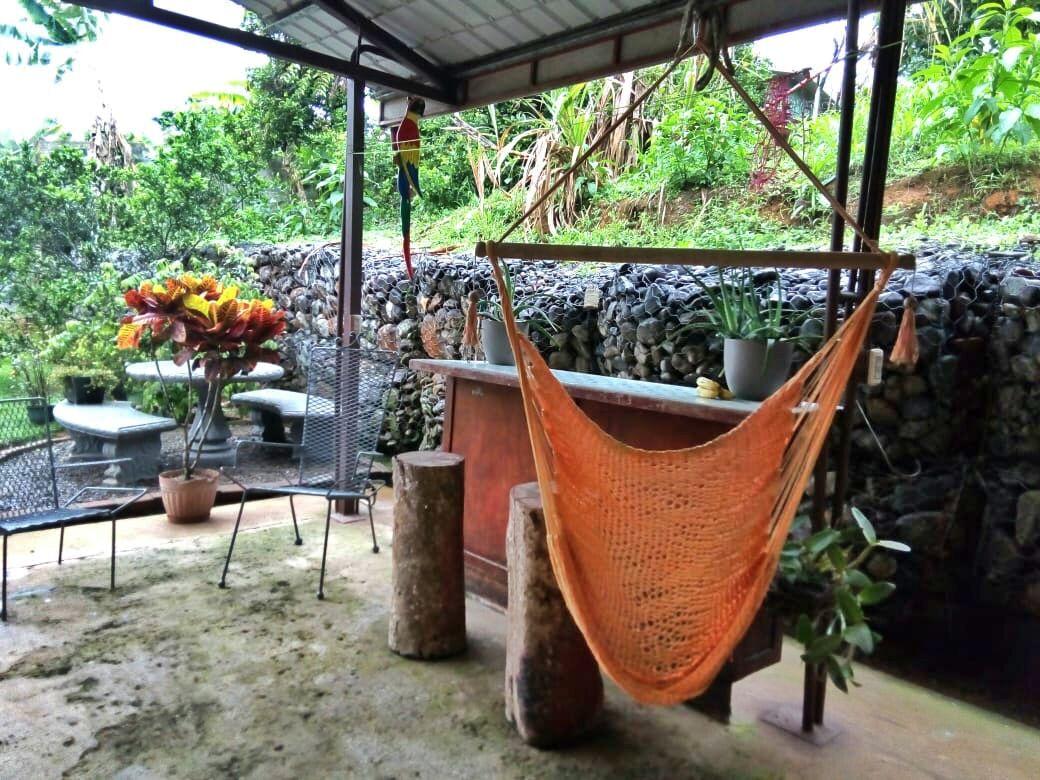 San-Isidro-Costa-Rica-property-costaricarealestateSI049-10.jpeg