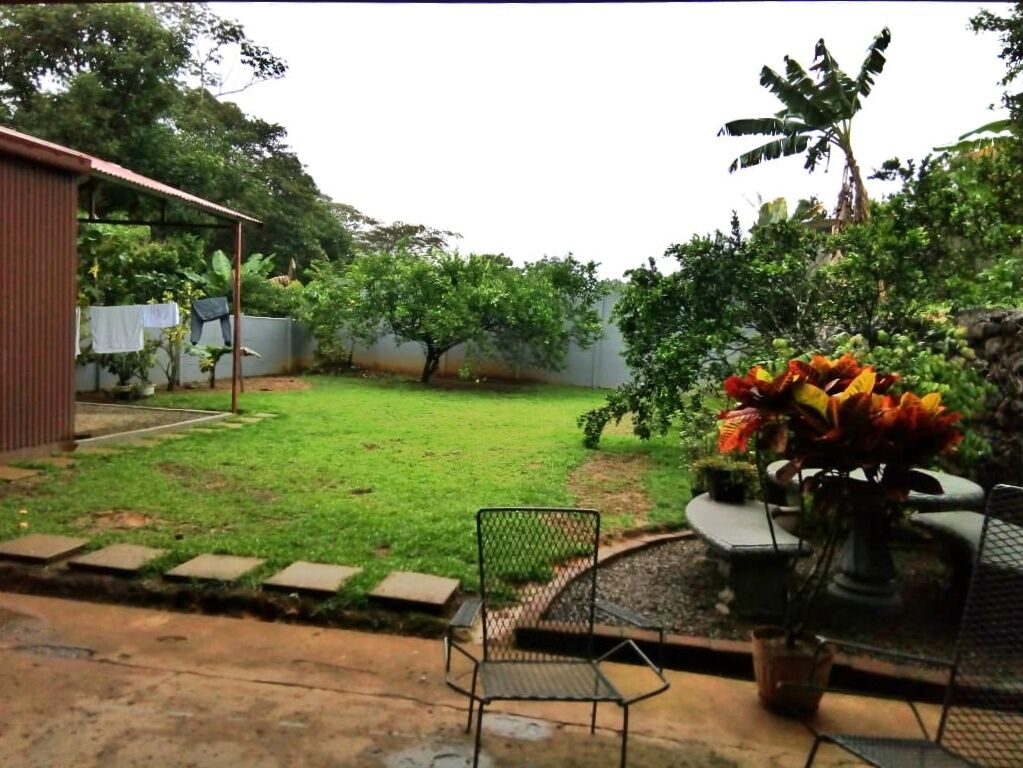 San-Isidro-Costa-Rica-property-costaricarealestateSI049-2.jpeg