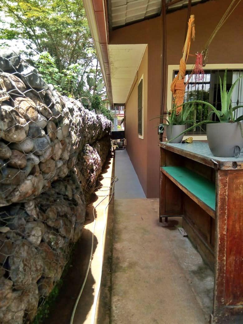 San-Isidro-Costa-Rica-property-costaricarealestateSI049-4.jpeg