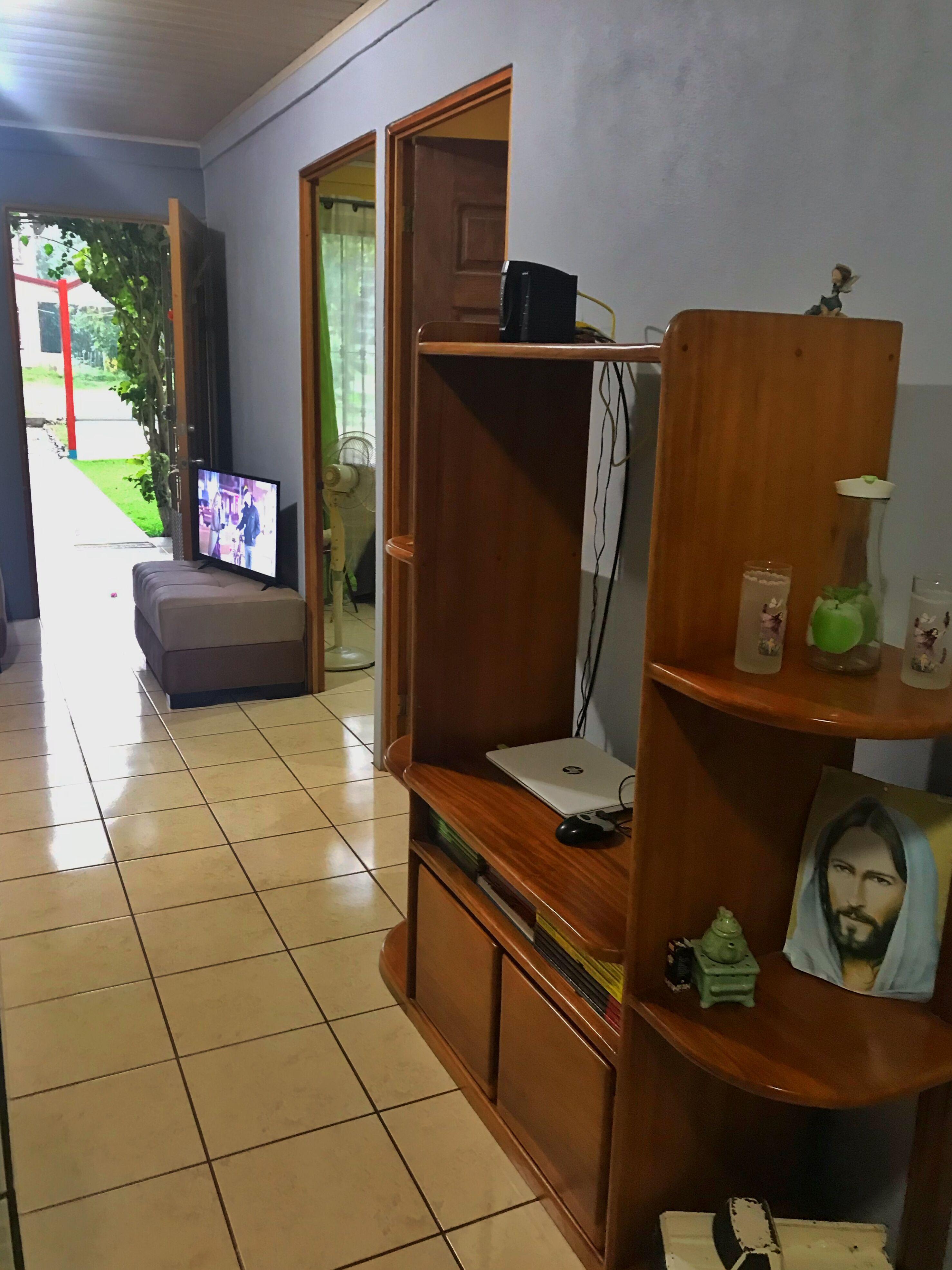 San-Isidro-Costa-Rica-property-costaricarealestateSI049-8.jpeg