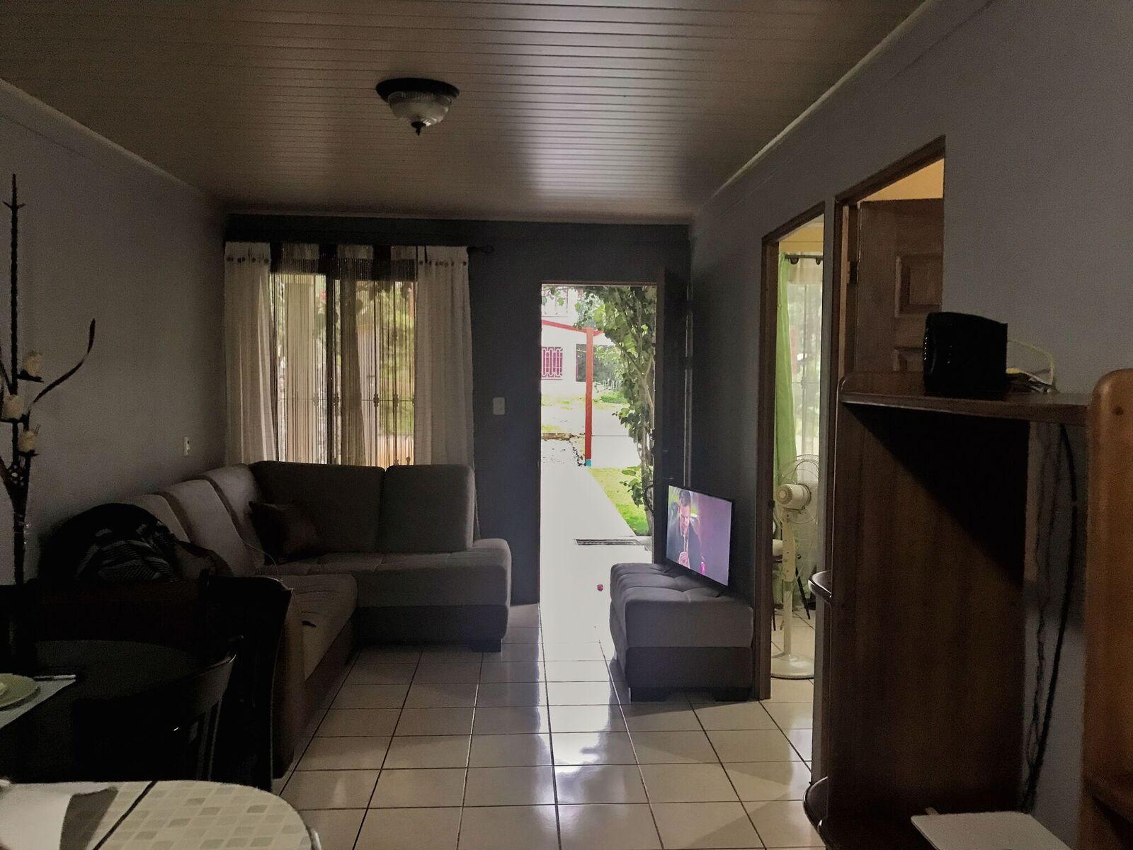 San-Isidro-Costa-Rica-property-costaricarealestateSI049-9.jpeg