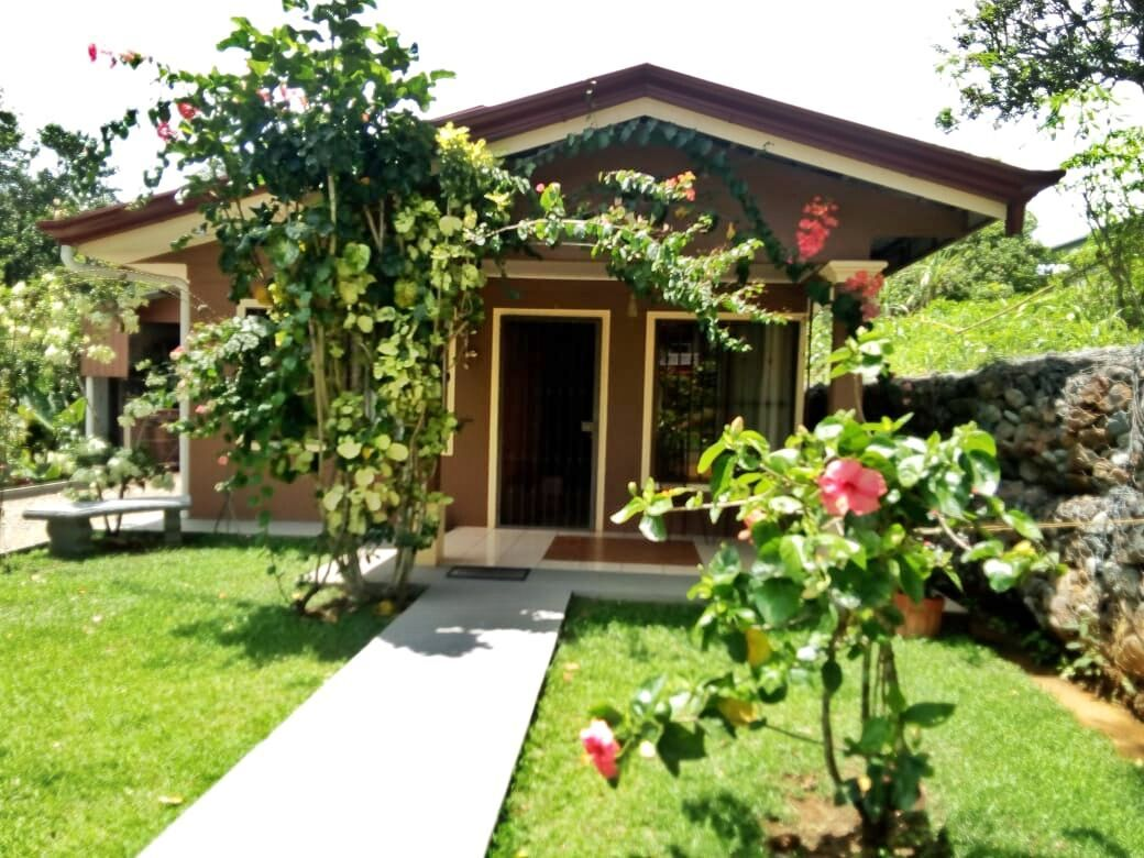 San-Isidro-Costa-Rica-property-costaricarealestateSI049.jpeg