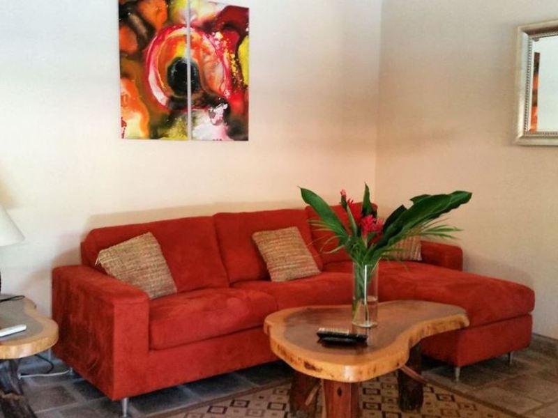 Playa-Hermosa-Costa-Rica-property-dominicalrealty10422-1.jpg