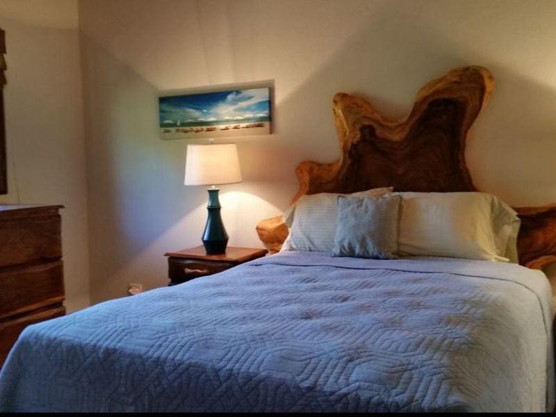Playa-Hermosa-Costa-Rica-property-dominicalrealty10422-2.jpg