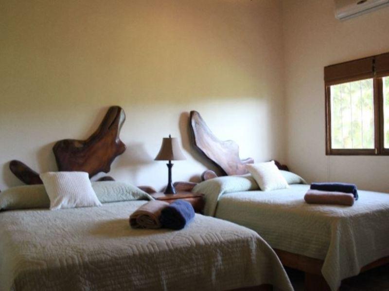 Playa-Hermosa-Costa-Rica-property-dominicalrealty10422-4.jpg