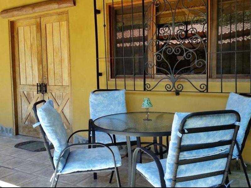 Playa-Hermosa-Costa-Rica-property-dominicalrealty10422-5.jpg