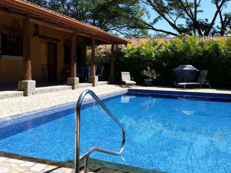 Playa-Hermosa-Costa-Rica-property-dominicalrealty10422-6.jpg