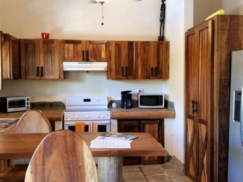 Playa-Hermosa-Costa-Rica-property-dominicalrealty10422-7.jpg