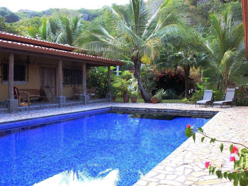 Playa-Hermosa-Costa-Rica-property-dominicalrealty10422.jpg