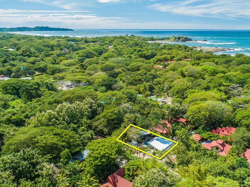 Nosara-Costa-Rica-property-dominicalrealty10426-1.jpg