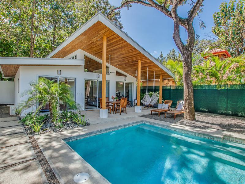 Nosara-Costa-Rica-property-dominicalrealty10426-10.jpg