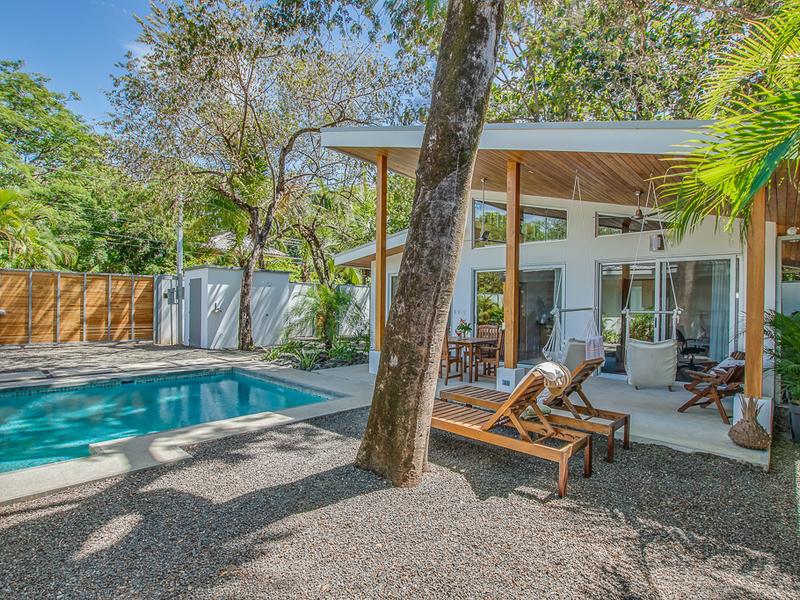 Nosara-Costa-Rica-property-dominicalrealty10426-11.jpg