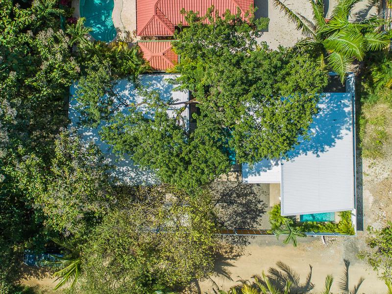 Nosara-Costa-Rica-property-dominicalrealty10426-2.jpg