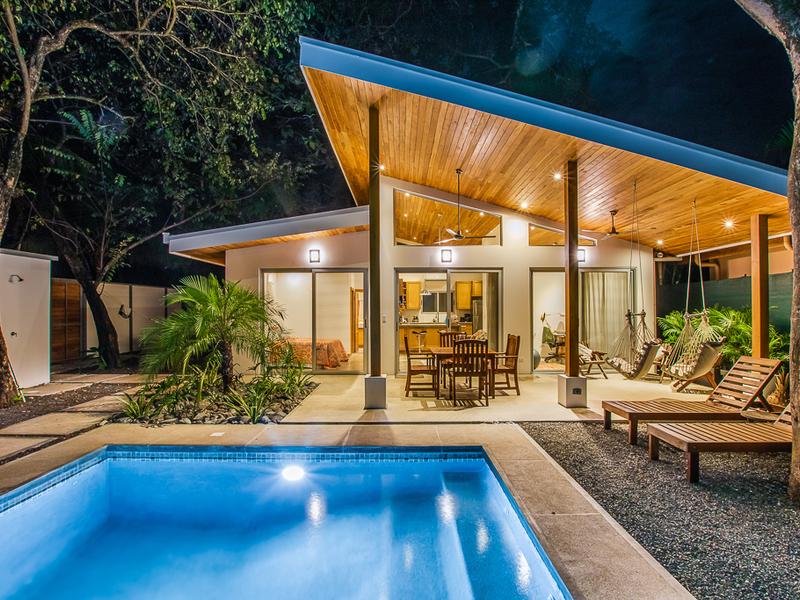 Nosara-Costa-Rica-property-dominicalrealty10426-3.jpg