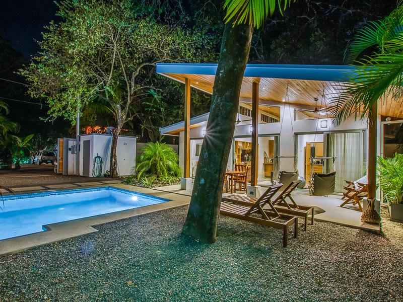 Nosara-Costa-Rica-property-dominicalrealty10426-4.jpg