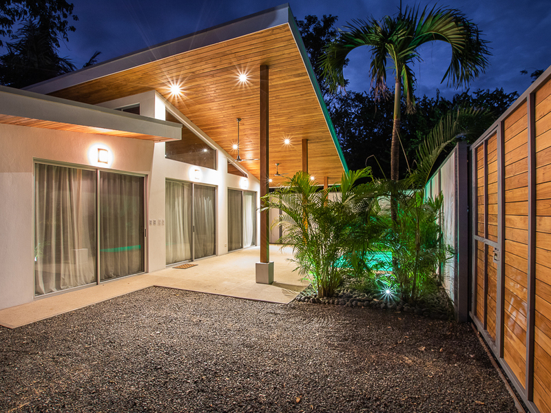 Nosara-Costa-Rica-property-dominicalrealty10426-6.jpg