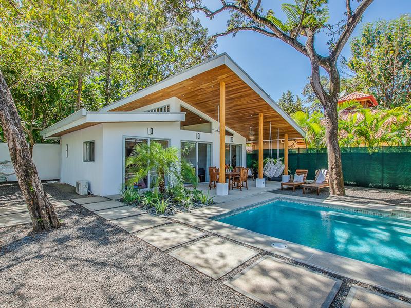 Nosara-Costa-Rica-property-dominicalrealty10426-7.jpg