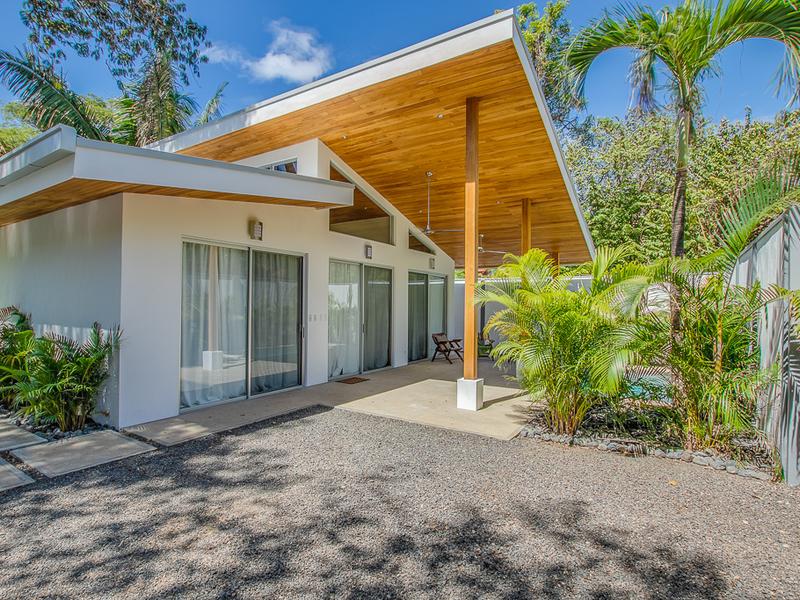 Nosara-Costa-Rica-property-dominicalrealty10426-8.jpg