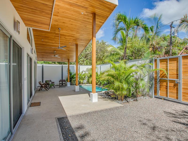 Nosara-Costa-Rica-property-dominicalrealty10426-9.jpg