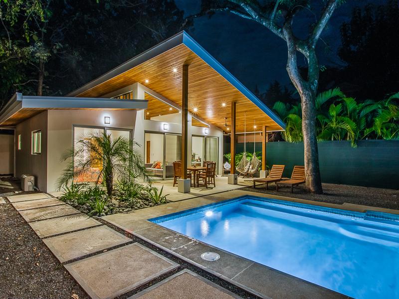 Nosara-Costa-Rica-property-dominicalrealty10426.jpg