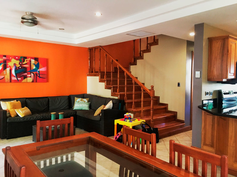 Jaco-Costa-Rica-property-dominicalrealty10427-1.jpg
