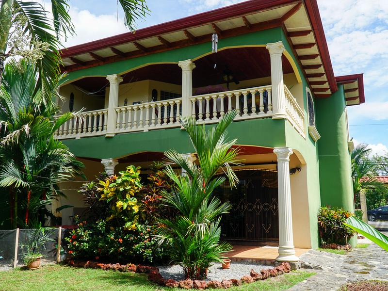 Perez-Zeledon-Costa-Rica-property-dominicalrealty10430-1.jpg