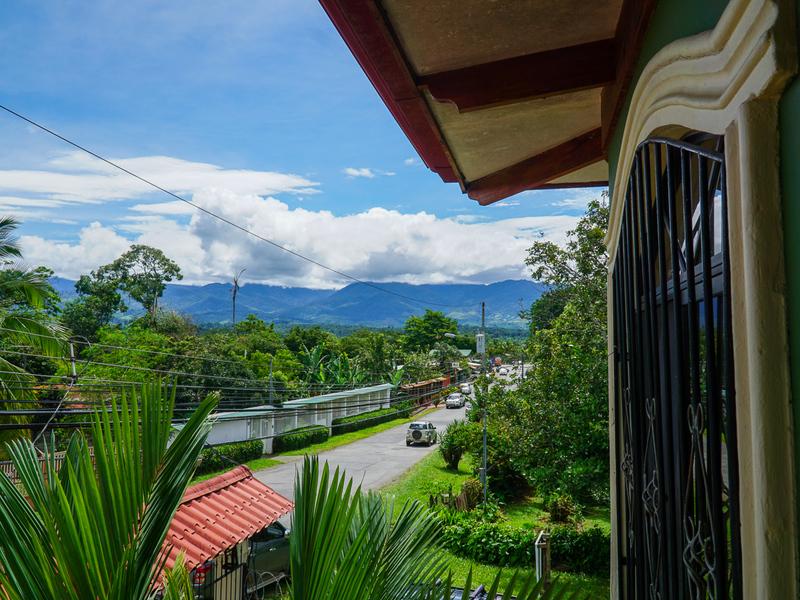 Perez-Zeledon-Costa-Rica-property-dominicalrealty10430-2.jpg