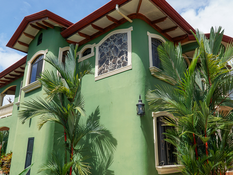 Perez-Zeledon-Costa-Rica-property-dominicalrealty10430-4.jpg