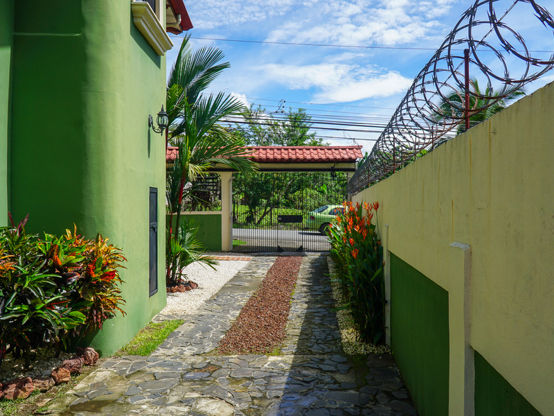 Perez-Zeledon-Costa-Rica-property-dominicalrealty10430-5.jpg