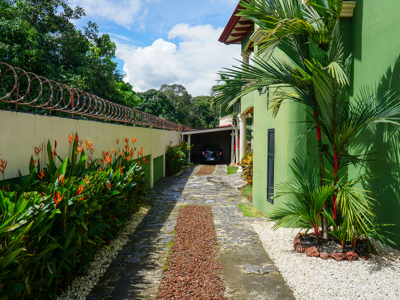 Perez-Zeledon-Costa-Rica-property-dominicalrealty10430-6.jpg