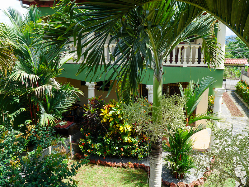 Perez-Zeledon-Costa-Rica-property-dominicalrealty10430-7.jpg