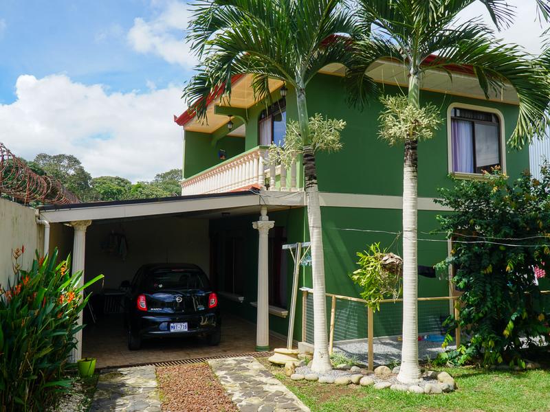 Perez-Zeledon-Costa-Rica-property-dominicalrealty10430-8.jpg