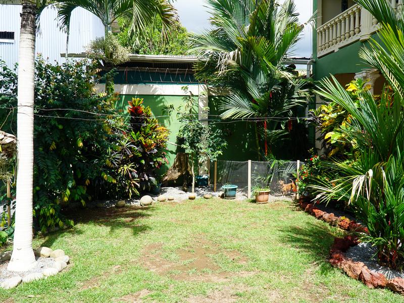 Perez-Zeledon-Costa-Rica-property-dominicalrealty10430-9.jpg