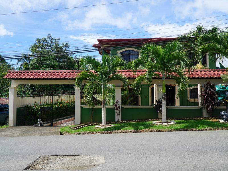 Perez-Zeledon-Costa-Rica-property-dominicalrealty10430.jpg
