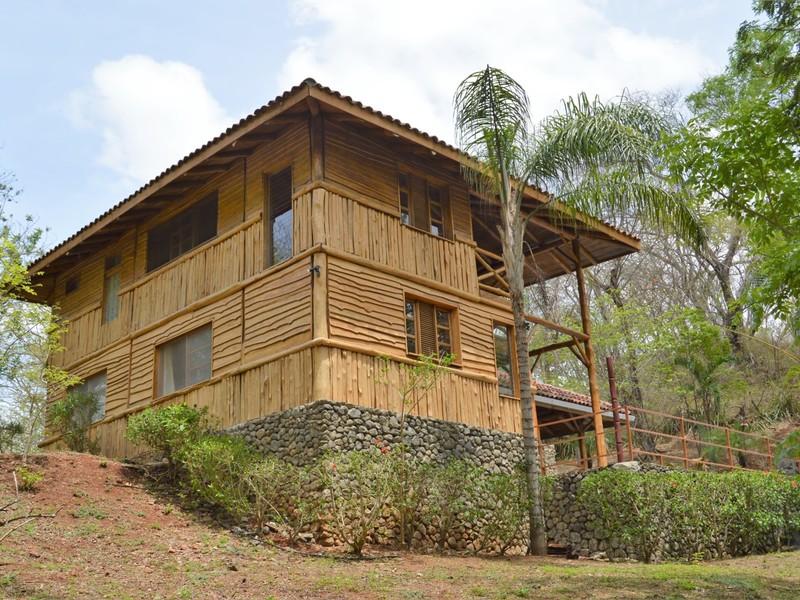 Tamarindo-Costa-Rica-property-dominicalrealty10410-10.jpg