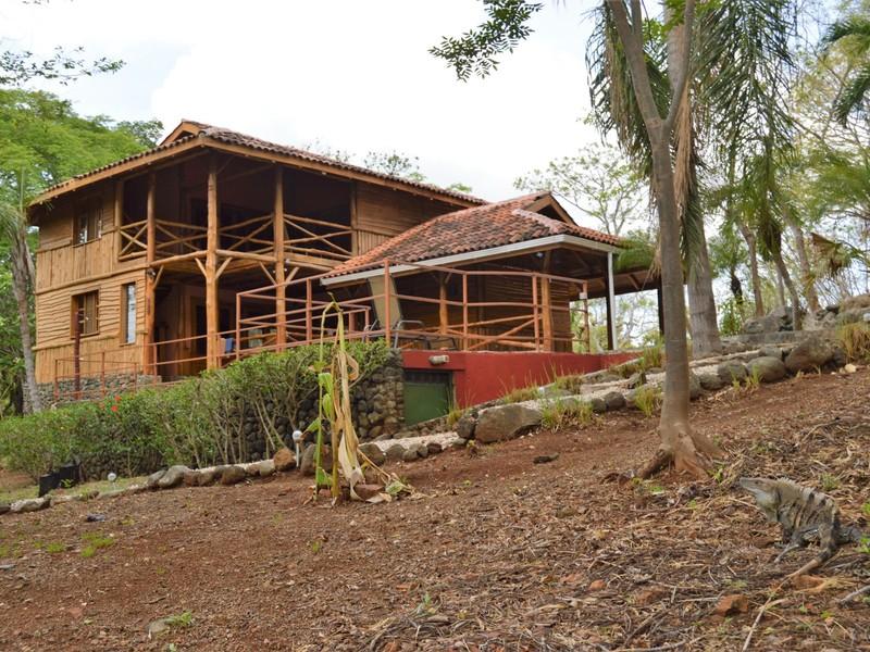 Tamarindo-Costa-Rica-property-dominicalrealty10410-11.jpg