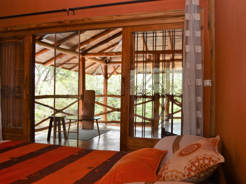 Tamarindo-Costa-Rica-property-dominicalrealty10410-2.jpg