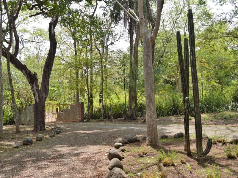 Tamarindo-Costa-Rica-property-dominicalrealty10410-5.jpg