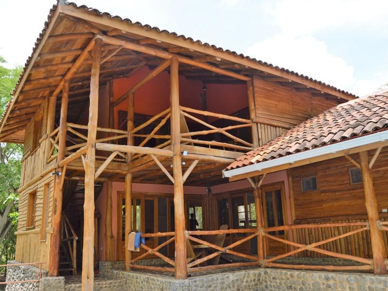 Tamarindo-Costa-Rica-property-dominicalrealty10410-9.jpg