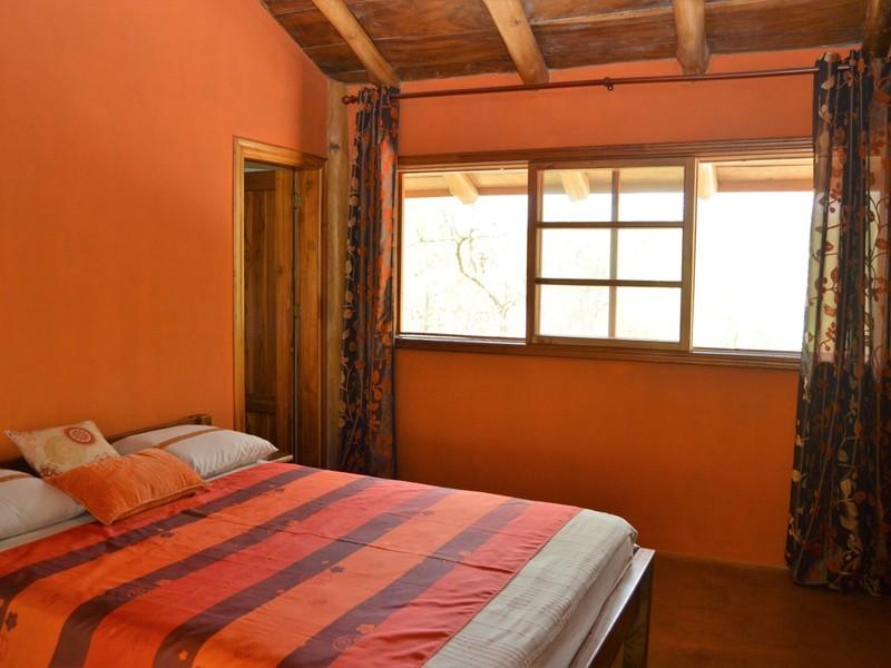 Tamarindo-Costa-Rica-property-dominicalrealty10410.jpg