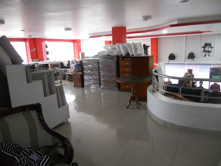Cotacachi-Ecuador-property-CS1900034-1.jpg