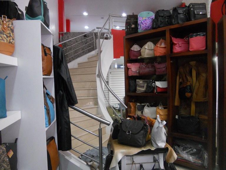 Cotacachi-Ecuador-property-CS1900034-3.jpg