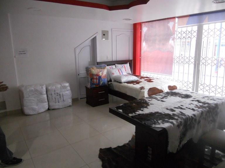 Cotacachi-Ecuador-property-CS1900034-5.jpg