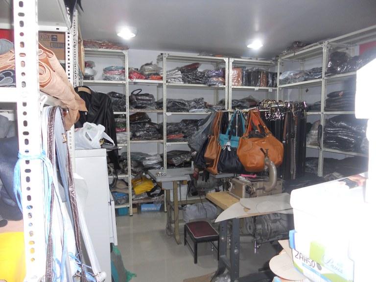 Cotacachi-Ecuador-property-CS1900034-7.jpg