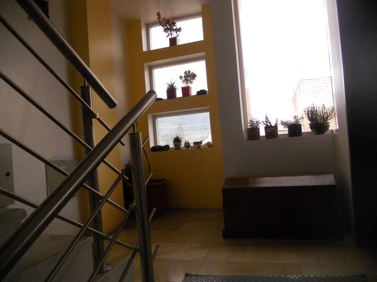 Cotacachi-Ecuador-property-CS1900034-8.jpg