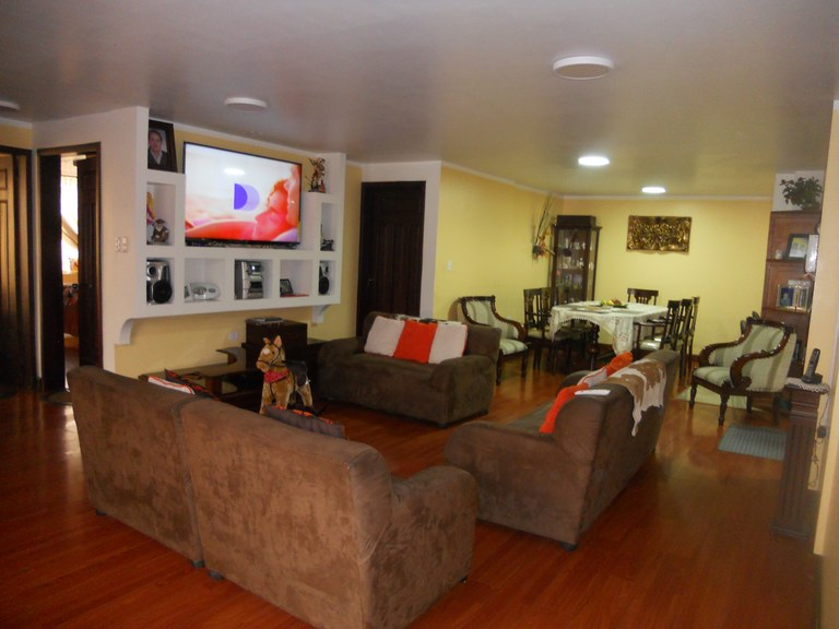 Cotacachi-Ecuador-property-CS1900034-9.jpg